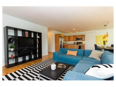 Co-op / Condo for sales at 135 Willow Ave  Somerville, Massachusetts 02144 United States