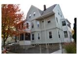 Multi Family for sales at 18 Walker St  Somerville, Massachusetts 02144 United States