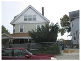Multi Family for sales at 66-66r Stanley St  Boston, Massachusetts 02125 United States