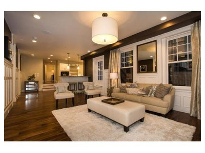 Co-op / Condo for sales at 3 Winter Place  Boston, Massachusetts 02108 United States
