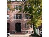 Multi Family for sales at 406 K Street  Boston, Massachusetts 02127 United States