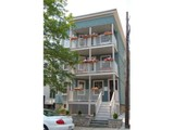 Co-op / Condo for sales at 128 Albion St  Somerville, Massachusetts 02144 United States