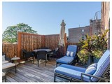 Co-op / Condo for sales at 42 West Newton Street  Boston, Massachusetts 02118 United States