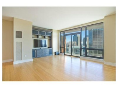 Co-op / Condo for sales at 45 Province Street  Boston, Massachusetts 02108 United States