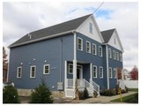 Co-op / Condo for sales at 23 Hearn Street  Watertown, Massachusetts 02472 United States