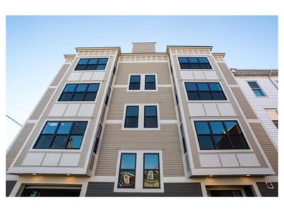 Co-op / Condo for sales at 215-219 Athens   St  Boston, Massachusetts 02127 United States