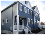 Co-op / Condo for sales at 23 Hearn  Watertown, Massachusetts 02472 United States