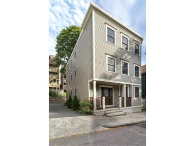 Co-op / Condo for sales at 66 Gates St  Boston, Massachusetts 02127 United States