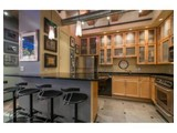 Co-op / Condo for sales at 33 Sleeper Street  Boston, Massachusetts 02210 United States