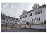 Co-op / Condo for sales at 20 Amaranth Place  Medford, Massachusetts 02155 United States