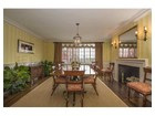 Co-op / Condo for  sales at 282 Beacon Street  Boston, Massachusetts 02116 United States