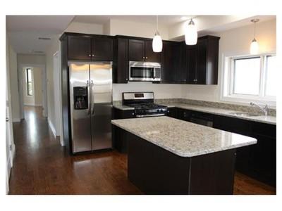 Co-op / Condo for sales at 610 Bennington Street  Boston, Massachusetts 02128 United States