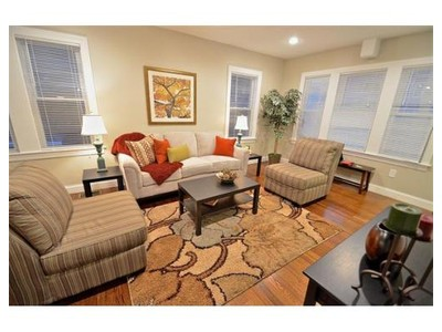 Co-op / Condo for sales at 210 Cedar St  Somerville, Massachusetts 02145 United States