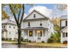 Single Family for  sales at 105 Perham Street  Boston, Massachusetts 02132 United States
