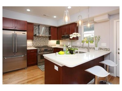 Co-op / Condo for sales at 104 Holland Street  Somerville, Massachusetts 02144 United States