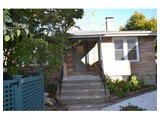 Single Family for sales at 21-R Cambria St  Somerville, Massachusetts 02143 United States