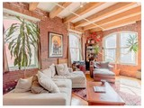 Co-op / Condo for sales at 150 Lincoln Street  Boston, Massachusetts 02111 United States