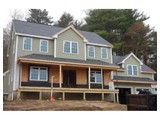 Single Family for sales at 2 Peterson Way  Woburn, Massachusetts 01801 United States