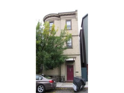 Multi Family for sales at 473 East Third St  Boston, Massachusetts 02127 United States