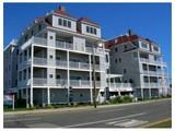 Rentals for rentals at 233 Beach Road  Salisbury, Massachusetts 01952 United States