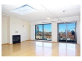 Co-op / Condo for sales at 25 Channel Center St  Boston, Massachusetts 02210 United States