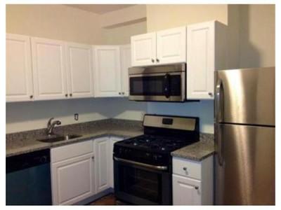 Multi Family for sales at 125 G Street  Boston, Massachusetts 02127 United States