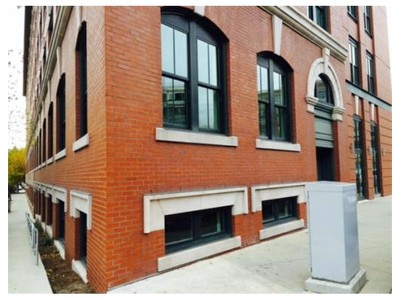 Commercial for sales at 9 W. Broadway  Boston, Massachusetts 02127 United States