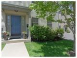 Single Family for sales at 43 Danforth St  Boston, Massachusetts 02130 United States