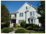 Co-op / Condo for sales at 1111 Beacon Street  Newton, Massachusetts 02461 United States