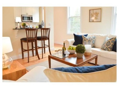 Co-op / Condo for sales at 111 Heath St  Somerville, Massachusetts 02145 United States
