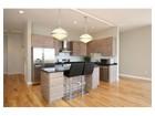 Rentals for  rentals at 70-72 Northampton Street  Boston, Massachusetts 02118 United States