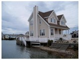 Rentals for rentals at 9 Kenilworth Street, #0  Scituate, Massachusetts 02047 United States