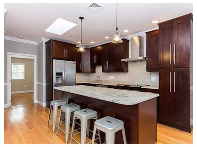 Co-op / Condo for sales at 595 E 3rd Street  Boston, Massachusetts 02127 United States