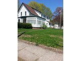 Single Family for sales at 32 Byron Ave  Brockton, Massachusetts 02301 United States