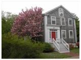Single Family for sales at 100 Center St  Tisbury, Massachusetts 02568 United States