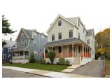 Single Family for sales at 76 Durnell Ave  Boston, Massachusetts 02131 United States