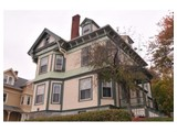 Single Family for sales at 481 Pleasant St  Malden, Massachusetts 02148 United States