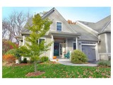 Co-op / Condo for sales at 142 Johnson Woods Dr  Reading, Massachusetts 01867 United States