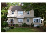 Single Family for sales at 42 Glendale Road  Quincy, Massachusetts 02169 United States