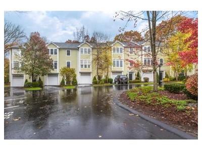 Co-op / Condo for sales at 945 Lagrange  Boston, Massachusetts 02132 United States