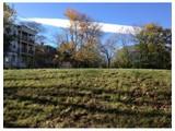 Land for sales at 0 Millmont St  Boston, Massachusetts 02119 United States