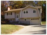 Rentals for rentals at 17 Jak Len Dr  Salisbury, Massachusetts 01952 United States