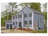 Single Family for sales at Lot 1 Dandelion Lane  Weymouth, Massachusetts 02190 United States
