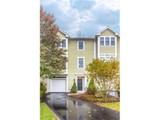Single Family for sales at 945 Lagrange  Boston, Massachusetts 02132 United States