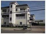 Rentals for rentals at 11 Railroad Avenue  Salisbury, Massachusetts 01952 United States
