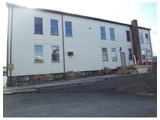 Commercial for sales at 000 Lexington St  Waltham, Massachusetts 02452 United States