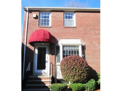 Co-op / Condo for sales at 297 Mountain Ave  Revere, Massachusetts 02151 United States