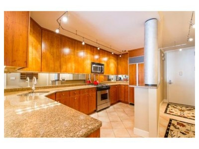 Co-op / Condo for sales at 65 E. India Row  Boston, Massachusetts 02110 United States