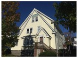 Single Family for sales at 126 Gallivan Blvd  Boston, Massachusetts 02124 United States