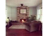 Rentals for rentals at 13 Roosevelt Place  Newburyport, Massachusetts 01950 United States